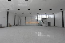 Barracão para alugar, 480 m² por R$ 18.000,00/mês - Jardim São Paulo - Rio Claro/SP