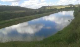 Fazenda Top Pecuaria e Psicultura 145 km de Goiania Municipio Corumbá
