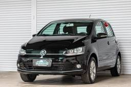 Vw fox connect 1.6 manual 2019