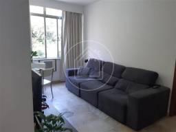 Apartamento à venda com 2 dormitórios em Copacabana, Rio de janeiro cod:889012