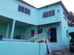 estamos vendendo excelente casa na Praia de Ponta de Pedras