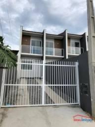 Loft para alugar em Itinga, Araquari cod:15020.901