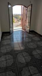 Casa para alugar com 1 dormitórios em Jardim estadio, Jundiai cod:L11015