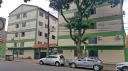 8008 | Apartamento para alugar com 2 quartos em Centro, Maringá