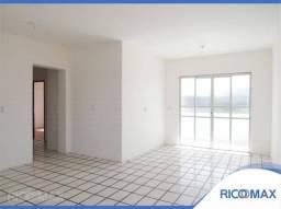 Apartamento residencial para locação, Resgate, Salvador.