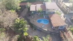 Chácara à venda, 3380 m² por R$ 890.000,00 - Zona Rural - Hidrolândia/GO