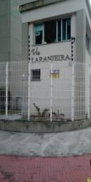 Apartamento para alugar com 2 dormitórios em Morada de laranjeiras, Serra cod:649