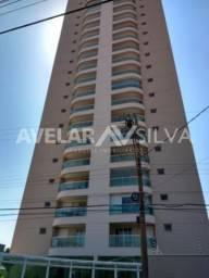 Apartamento - Edifício Carlos Gomes