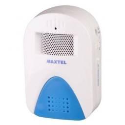 Anunciador Sensor De Presença Sonoro Jx-374 Maxtel