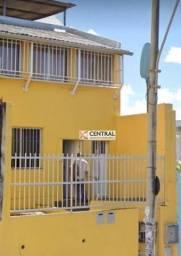Sala para alugar, 40 m² por R$ 1.300,00/mês - Pituba - Salvador/BA