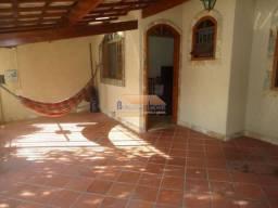 Casa à venda com 3 dormitórios em Santa amélia, Belo horizonte cod:43650