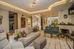 Casa à venda com 4 dormitórios em Auxiliadora, Porto alegre cod:9926236