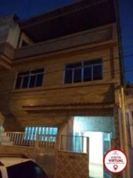 Casa - Pavuna - R$ 1.000,00