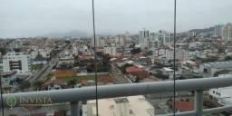 Apartamento à venda, 116 m² por R$ 695.000,00 - Jardim Atlântico - Florianópolis/SC