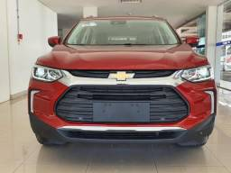 Chevrolet Tracker Premier 1.2 Turbo AT (Flex)