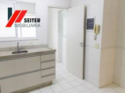 Apartamento de 3 dormitorios para venda sobre Av. Beira Mar Norte