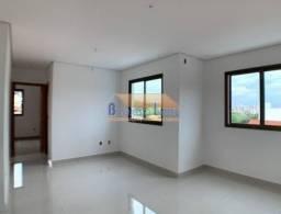 Apartamento à venda com 2 dormitórios em Ouro preto, Belo horizonte cod:45103