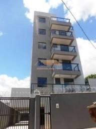 Apartamento à venda com 3 dormitórios em Santa mônica, Belo horizonte cod:42513