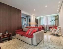 Casa à venda com 4 dormitórios em Liberdade, Belo horizonte cod:44872