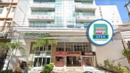 Sala para alugar, 29m² - Centro - Niterói/RJ
