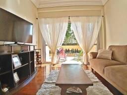 Apartamento e Garden com 03 quartos no Bairro São Francisco
