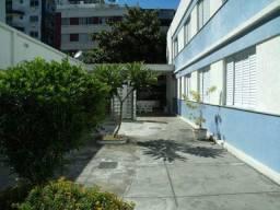 Edifício Mantiqueira Cabo Frio Temporada  janeiro quinzena