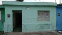 Vende-se ou troca-se por carro , terreno ou casa em Maceió
