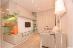 Apartamento à venda com 2 dormitórios em Candeias, Jaboatão dos guararapes cod:100