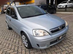 CORSA 2010/2011 1.4 MPFI MAXX 8V FLEX 4P MANUAL