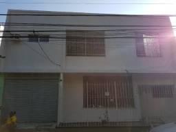 Alugo Casa Rua 48- Espinheiro