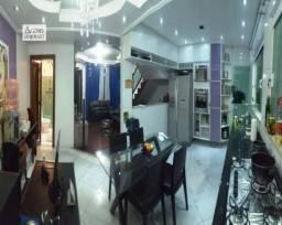 Sobrado a Venda no bairro Vila Noêmia em Mauá - SP. 3 banheiros, 3 dormitórios, 1 suíte, 6