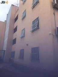 Apartamento, Maraponga, Fortaleza-CE