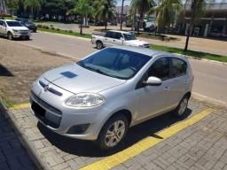 Fiat Palio 2012/2012 1.6 Essence 16V Flex 4P Automatizado - 2012