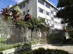 Apartamento à venda com 2 dormitórios em Vila izabel, Curitiba cod:AP1205