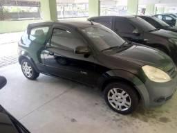 Ford Ka completo - 2010
