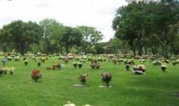 Jazigo Cemitério Parque Iguaçu