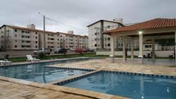 Realize seu sonho a partir de 6.700 reais Apartamento a pronto entrega é na planta