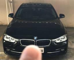 BMW 320i Sport - 2017