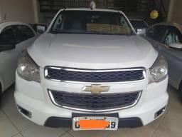 S10 LTZ automática 2013 - 2013