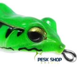 Isca Top Frog XY39