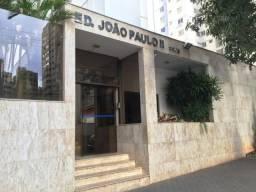 Apartamento para alugar com 2 dormitórios em Setor bueno, Goiânia cod:APA2694