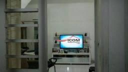 Casa com 1 dormitório à venda, 46 m² por R$ 327.000,00 - Catete - Rio de Janeiro/RJ