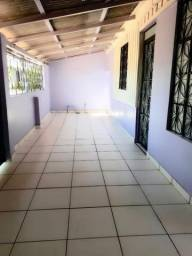 Aluga-se casa em Guajará Mirim R$ 600,00