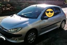 Vende-se carro Peugeot - 2008