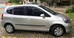 Honda Fit LX 2004 - 2004