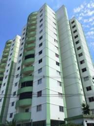 Apartamento para alugar com 2 dormitórios cod:APA2961