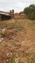 Lote no Jardim Buriti Sereno - Aparecida de Goiânia