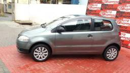 VW/ Fox 1.0 - 2009