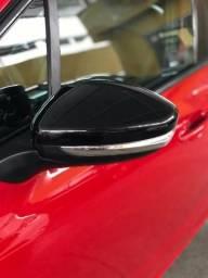 Peugeot 208 GT THP 1.6 Turbo 2017 - 2017