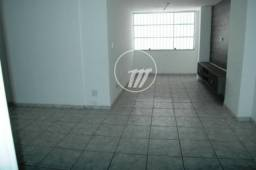 Ótimo apartamento com 3/4 (sendo 01 suíte e 01 reversível), na Ponta Verde. REF: V3710